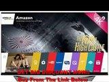 BEST DEAL LG Electronics 65UF9500 65-inch 4K Ultra HD 3D Smart LED TV (2015 Model)lg tv review | lg led tv 24 inches | lg tv price list 14 inch
