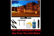 BEST BUY 60-Inch Plasma 1080p 600Hz Smart 3D HDTV Plus Mount & Hook-Up Bundle (60PB6900). Bundle Includes TV,3d tv lg | led 32 inch lg tv price | led lcd television