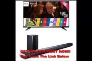 BEST DEAL LG Electronics 55UF7600 55-Inch TV with LAS551H Sound Bar42 lg led tv price | lg 32 inch led tv models with price | tv 32 inch lg