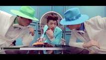 Kpop-Station #14