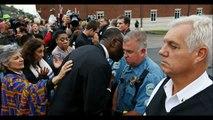 Ferguson Gun Shop Sells Over 100 Guns In 3 Days Ahead of Grand Jury Decision