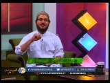 NAWAY SAHAR | EP # 162 ( 31th July,2015 )