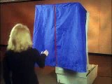 New Voting Machines Informational Video - Delaware County PA