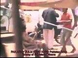 PAKi ARMY ZULM BAND KARO Pakistan Army Enemy of Pakistani Citizens