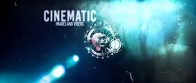 After Effects Project Files - Grunge Trailer - VideoHive 10261049