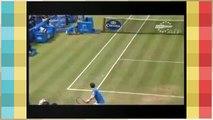 Gael Monfils vs Philipp Kohlschreiber - tennis live 2015 - Atp stuttgart 250