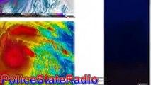 Typhoon YOlanda / Haiyan ~ Weather Wars China vs Japan