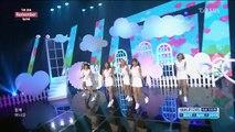 [K-POP] A Pink - Remember (LIVE 20150802) (HD)(1)