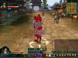 Heroes of the Three Kingdoms Paid to Work old Dueling Montage