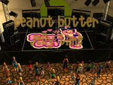 RCT3: Peanut Butter Jelly