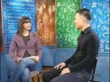 Omni Culture - Interview with Paul Nguyen (March 27, 2006)