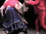 Coros y Danzas de Alcázar - El Relicario