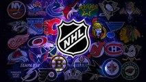 NHL 15 Pirater Outil 2015 pour PS3,PS4,XBOX ONE,XBOX 360,PC - 100% de Travail