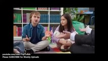 Best of Funny kids Ads Compilation   Funniest Condom Ads Compilation   Funny Ads Compilation
