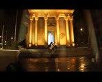 Agustin Barrios-El Ultimo Canto-Una limosna por el amor de Dios