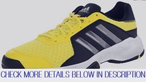 adidas Performance Men`s Barricade Court Tennis Shoe Best Sellers