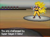 DBZ: Buu's Fury - SSJ3 and Ultimate Gohan Themes (Pokémon Black 2 and White 2 Soundfont)