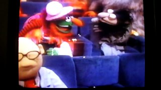 Opening to It s The Muppets The Muppet Show Meet The Muppets