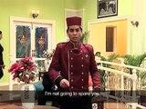The Suite Life of Karan & Kabir - Season 1 Episode (9)