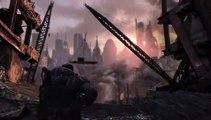 Sci vs. Fi: Gears of War 2 (ACT 2)