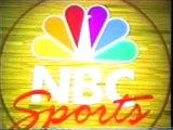 Micheal Jordan 44pts Scottie Pippen 40pts, Rodman 23rebs - Bulls vs Pacers 1996 #ClASSIC