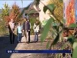 Reportage de France 3 sur le projet d' Eco-quartier de Cran-Gevrier : Les Passerelles