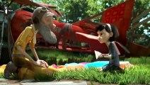 Le Petit Prince fait son grand retour au cinéma pour petits et grands