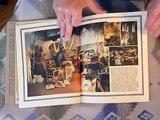 1986 Banana Republic Travel & Safari Clothing Book