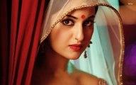 TUMHEN DILLAGI BHOOL JANI PARE GI HD Official Full Video By NUSRAT FATEH ALI KHAN- collegegirlsvideos