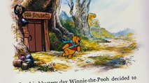 Winnie the Pooh - The Mini Adventures of Winnie the Pooh  Pooh and Gopher - Disney Shorts