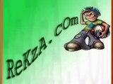 tarjama 4 maroc fokaha www.rekza.com