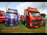 Volvo tunning