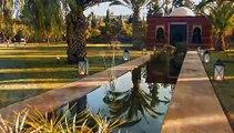 Sejour Maroc : Villa Casa Rossa marrakech, www.sejour-maroc.com