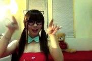 귀요미송 Kiyomi / Gwiyomi Song (Cutie Song) 可爱颂 可愛頌