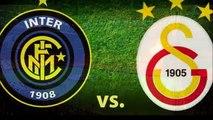 [LOL EXA] Galatasaray vs Inter LIVE Maçı Canlı İzle  Dostluk Maçı 282015 HD