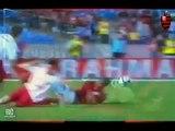 Gols de Adriano - Flamengo 4 x 0 Inter  O Imperador Voltou!