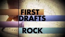 First Drafts of Rock- -Fun, Fun, Fun- by The Beach Boys (w_Kevin Bacon)