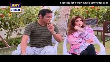 BulBulay - Episode 358 - August 2, 2015