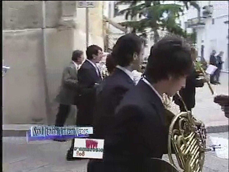 Banda di Montescaglioso