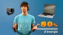 #08 || Vidéo www.lesecohabitants.fr : bien choisir son matériel informatique