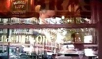Sarko Song + Vidéo / Sarkozy Fillon Législatives
