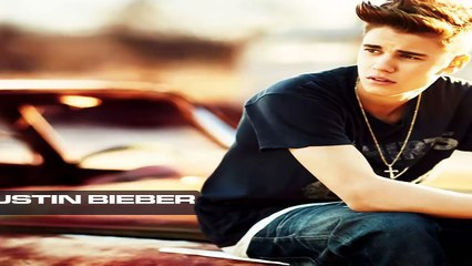 Justin Bieber New Song 2015 - TRUST ME [Official Mp3] - Justin Bieber 2015 - NEW SONG 2015