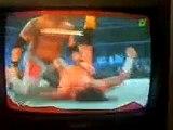 Edge rated r      wwe raw      .   3gp