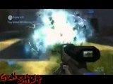 GuN Sh0t :: - A Halo Pro - 1st Halo 2 Montage