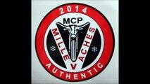 Millevaches Authentic 2014