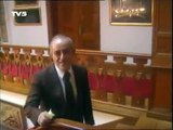 Sakip Sabanci - Le nouveau Sultan d'Istanbul - Turquie