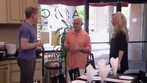 Amy's Baking Company Kitchen Nightmares Gordon Ramsey confronts crazy couple