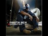 Masta Ace - Type I Hate feat. Rah Digga, Leschea