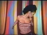 Maxi Priest - That Girl
