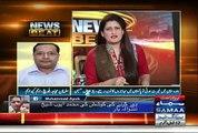 Altaf Hussain Sab Say Bara Jugad Baaz Hai Tariq Fazal Chaudhry